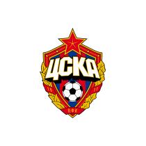 Футбольный клуб «ЦСКА (мол)» (Москва) расписание матчей