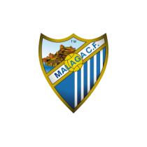 Футбольный клуб «Малага» состав игроков