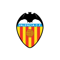 Футбольный клуб «Валенсия» состав игроков