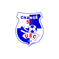 Футбольный клуб «Шанж» результаты игр