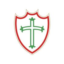 Футбольный клуб «Португеза» (Сан-Паулу) результаты игр