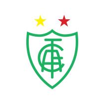 Футбольный клуб «Америка Минейро» (Белу-Оризонти) состав игроков