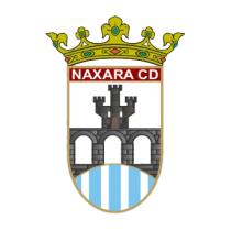 Футбольный клуб Нахара (Нахера) состав игроков