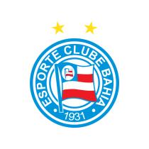 Футбольный клуб Баия (Салвадор) состав игроков