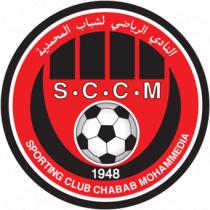 Футбольный клуб Шабаб (Мохаммедиа) состав игроков