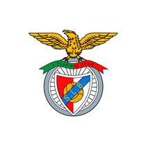 Футбольный клуб Бенфика (до 19) (Лиссабон) состав игроков