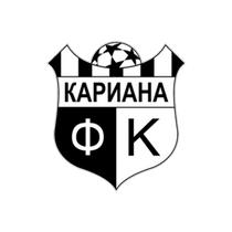 Футбольный клуб Кариана Эрден состав игроков