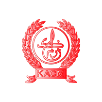 Логотип футбольный клуб Кавкаб (Марракеш)