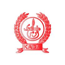 Футбольный клуб Кавкаб (Марракеш) состав игроков