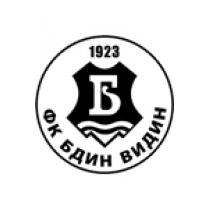 Футбольный клуб Бдин (Видин) состав игроков