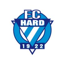 Футбольный клуб Хард состав игроков