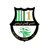 Футбольный клуб Аль-Ахли 2 (Доха) состав игроков