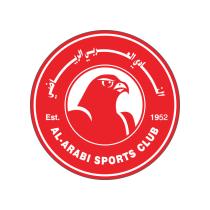 Футбольный клуб Аль-Араби 2 (Доха) состав игроков
