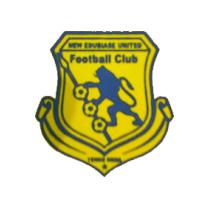 Футбольный клуб Нью Эдубиаз состав игроков