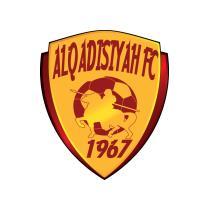 Футбольный клуб «Аль-Кадисия» (Эль-Хубар) расписание матчей