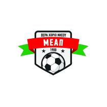 Футбольный клуб «МЕАП Нису» расписание матчей