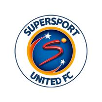 Футбольный клуб «СуперСпорт Юнайтед» (Претория) результаты игр