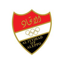 Футбольный клуб «Аль-Иттихад» (Алеппо) состав игроков