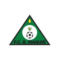 Футбольный клуб Онсе Бравос (Луэна) состав игроков