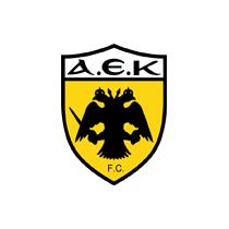 Футбольный клуб АЕК (до 19) (Афины) состав игроков