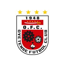 Футбольный клуб Оветенсе (Коронель-Овьедо) результаты игр