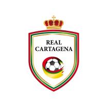 Футбольный клуб «Реал» (Картахена) расписание матчей