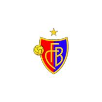 Футбольный клуб «Базель (до 19)» состав игроков