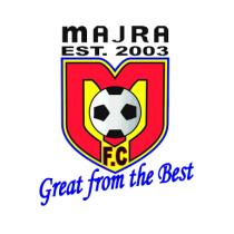 Футбольный клуб Майра (Бандар Сери Бегаван) состав игроков
