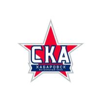 Футбольный клуб СКА-Хабаровск-2 состав игроков