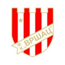 Футбольный клуб Вршац состав игроков