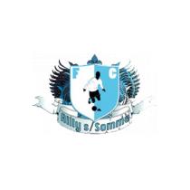 Футбольный клуб Айли-сюр-Сомм состав игроков