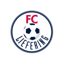 Футбольный клуб Лиферинг (Зальцбург) состав игроков