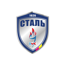 Футбольный клуб Сталь (Каменское) состав игроков