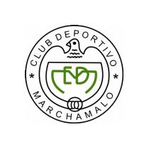 Футбольный клуб Марчамало состав игроков
