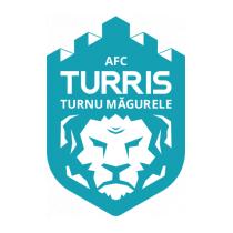 Футбольный клуб «Туррис» (Турну-Мэгуреле) расписание матчей