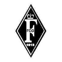 Футбольный клуб Германия Фридрихсталь (Штутензее) состав игроков