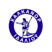 Футбольный клуб Халканорас (Дали) состав игроков