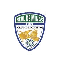 Футбольный клуб «Реал де Минас» (Тегусигальпа) расписание матчей