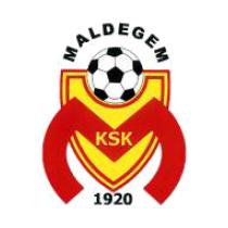 Футбольный клуб Мальдегем состав игроков