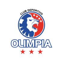 Футбольный клуб «Олимпия» (Тегусигальпа) расписание матчей