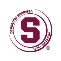 Футбольный клуб Саприсса (Сан Хосе) состав игроков