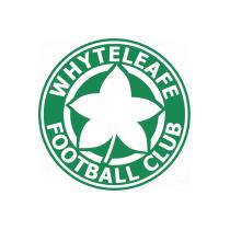 Футбольный клуб Уайтлиф (Лондон) состав игроков