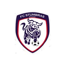 Футбольный клуб «Стумбрас 2» (Каунас) результаты игр
