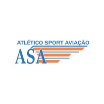 Футбольный клуб АСА (Луанда) состав игроков