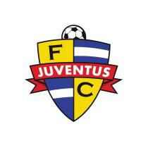 Футбольный клуб «Хувентус Манагуа» состав игроков