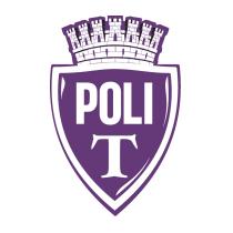 Футбольный клуб «АСУ Поли» (Тимишоара) расписание матчей