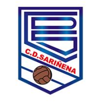 Футбольный клуб Сариньена состав игроков