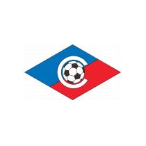 Футбольный клуб Септември (София) состав игроков