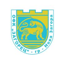 Футбольный клуб Загорец (Нова Загора) состав игроков