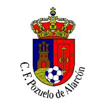 Футбольный клуб Посуэло Аларкон (Посуэло-де-Аларкон) состав игроков